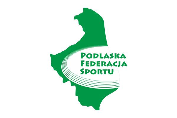 pfs-logo-news