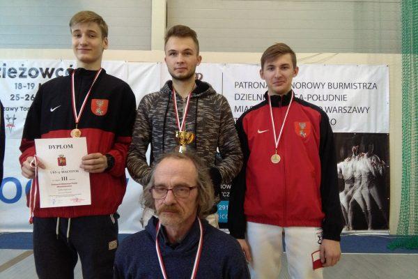 Kurzyna-Lawresz-Prokopowicz-Florczak