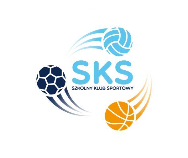 SKS - Szkolny Klub Sportowy